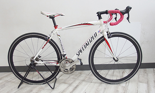 Specialized スペシャライズド