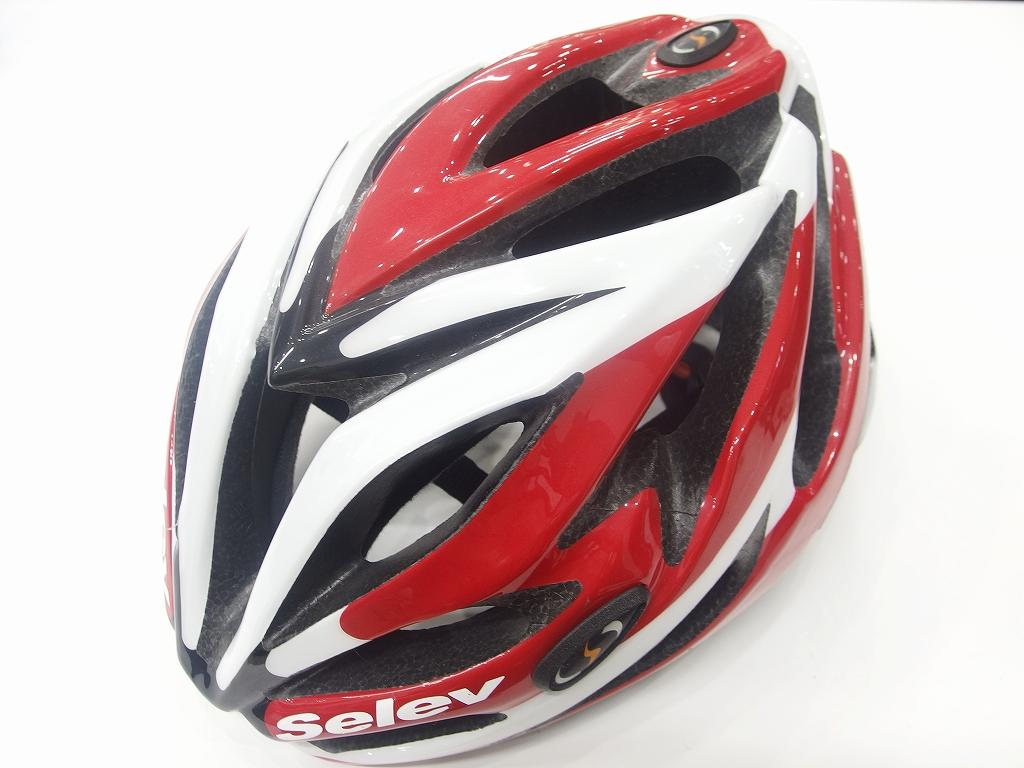 ヘルメット  BLITZ Gr.210