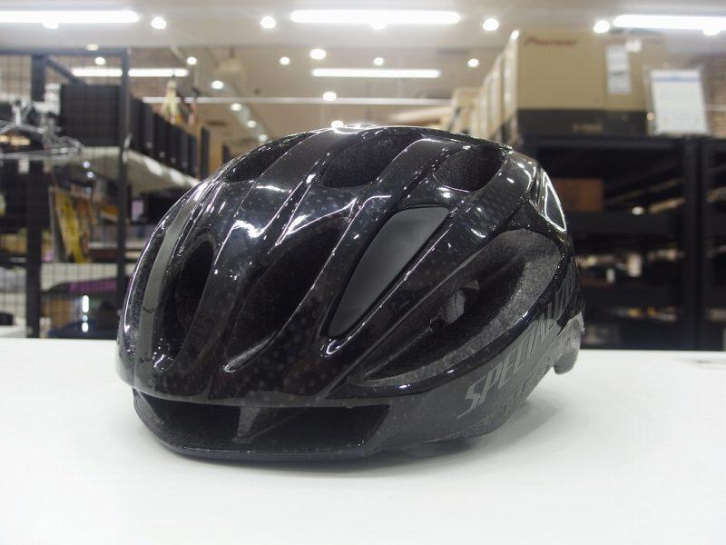 ヘルメット CONTOUR