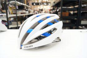 ヘルメット BHE-05 ICARUS