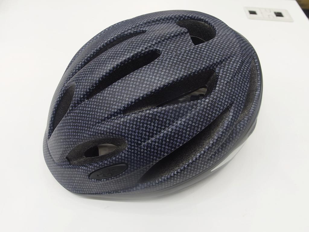 ヘルメット SCUDO-L2