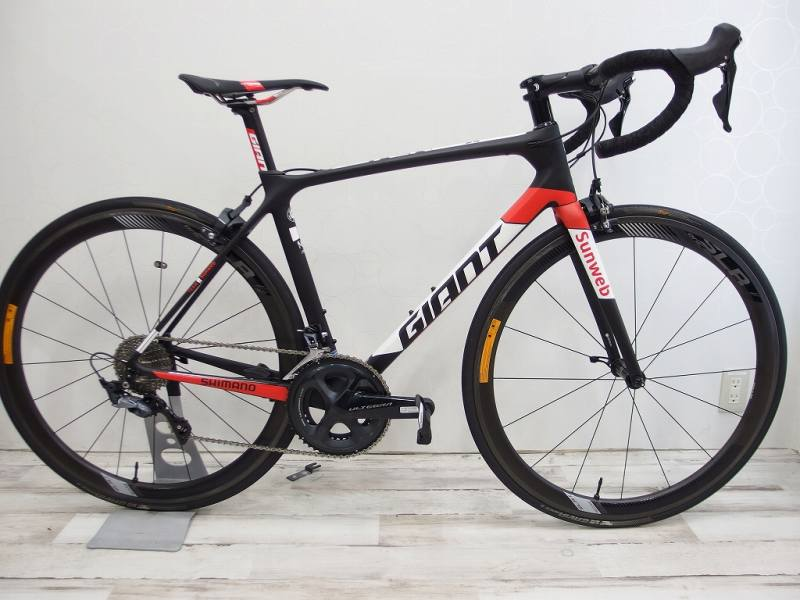 TCR ADVANCED PRO TEAM42画像0