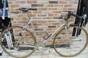 ヴィンテージロードバイク 1992