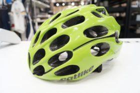 ヘルメット 55-57cm MIXINO GRAPHENE