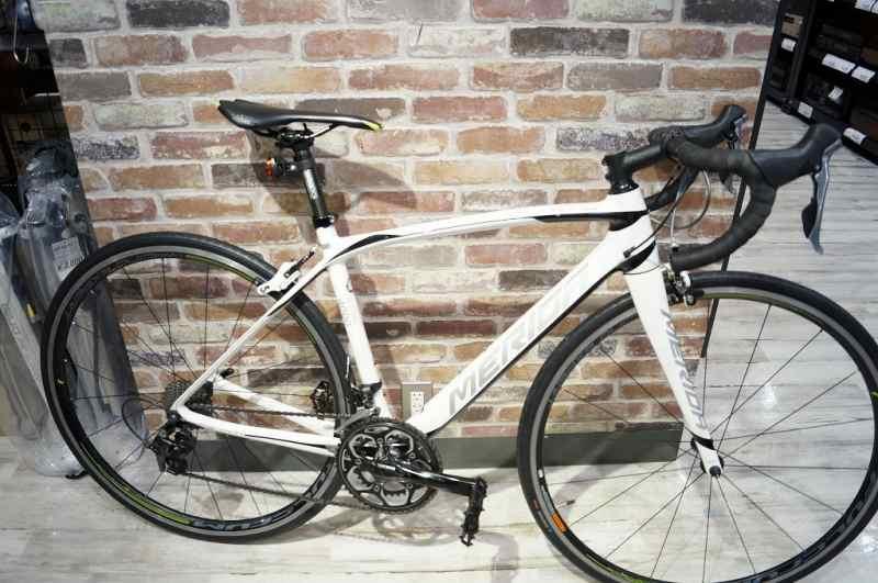 ロードバイク SCULTURA 4000