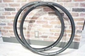 タイヤ 35-622/28×1.35 RAPID ROB