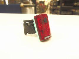 USBテールライト