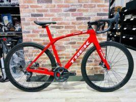 ロードバイク 2020 ULTEGRA DOMANE SLR6 DISC