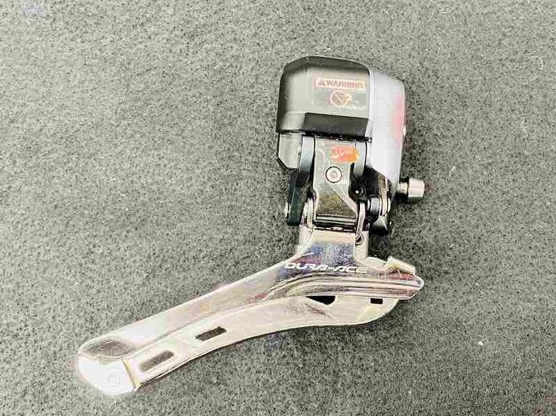 FD-9070