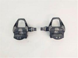 DURA-ACE  ビンディングペダル PD-R9100