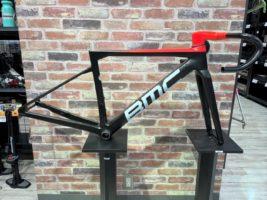 BMC フレームセット 2021 Teammachine SLR01 MOD
